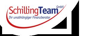 Schilling Team